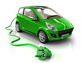 Elektrische Auto Verkopen Hybride Auto Verkopen