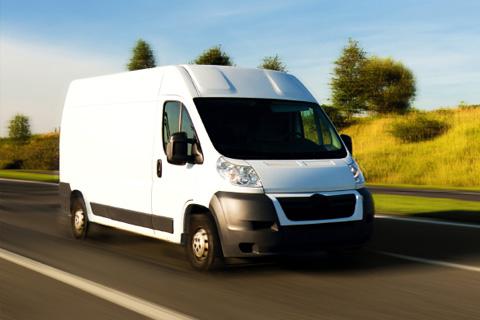 Bedrijfswagen Bestelwagen Bestelbus Met Grijskenteken Te Koop Gevraagd